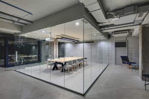 office interior design Dubai 06