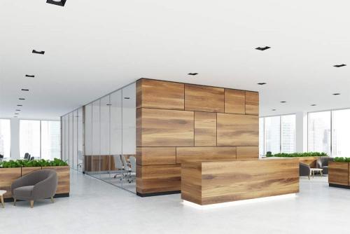 office interior design dubai 05